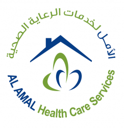 http://careers.alamalhealth.com/company/alamal-for-healthcare-services